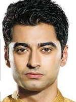 Harshad Arora Wiki