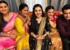 Tera Kya Hoga Alia Cast Real Name, Sony SAB TV Show, Genre, Timing, Start Date, Images, More