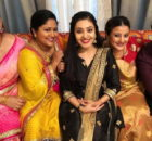 Tera Kya Hoga Alia Cast Real Name, Sony SAB TV Show, Genre, Timing, Start Date, Images, More