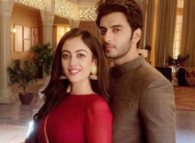 Yeh Jaadu Hai Jinn Ka Cast Real Name, Star Plus, TV Series, Wiki, Crew Members, Genre, Start, Timing, Genre, Stars and More