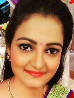 Anuradha Sharma