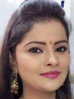 Asha Pareek Bio data