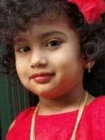 Ayisha Jafar