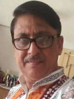 Dr Debashish Naha Wiki