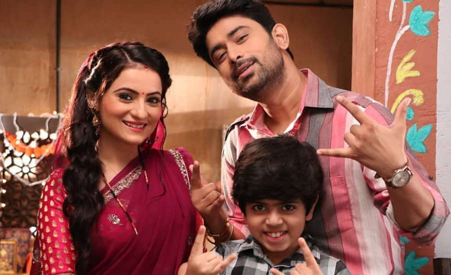 Gudiya Hamari Sabhi Pe Bhari Actresses, Actors, Stars, Cast and Crew