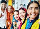 Gudiya Hamari Sabhi Pe Bhari Cast Real Name, & TV Show, Crew Members, Wiki, Genre, Start, Timing, Images
