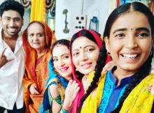 Gudiya Hamari Sabhi Pe Bhari Cast Real Name, & TV Show, Crew Members, Wiki, Genre, Start, Timing, Images