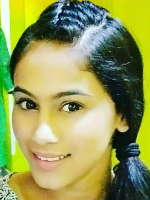 Khushi Crime Patrol Actress