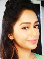 Mugdha Chaphekar Wiki