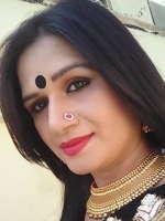 Nitu Pandey Wiki