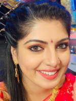 Papri Ghosh