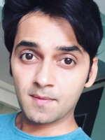 Pratyush Uday Bio