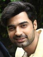 Rohit Tailor