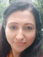 Samidha Kokabankar