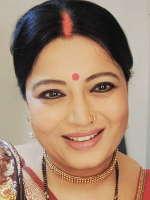Samta Sagar Wiki