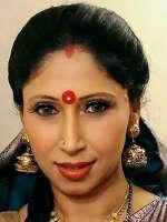 Sangeeta Singh Bio Data