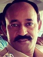Sanjeev Srivastava