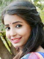 Sarika Bahroliya Star
