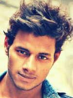 Shivam Sengar