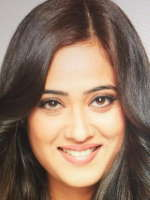 Shweta Tiwari Actress