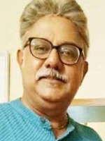 Suresh Krishnamurthi