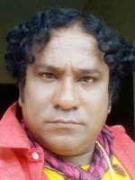 Udumalai Ravi