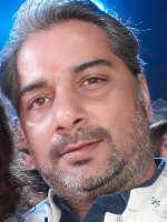 Varun Badola Star