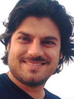 Virender R Singh