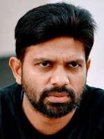 Vivek Tripathi Bio Data