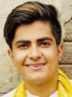 Abbas Ali Ghaznavi