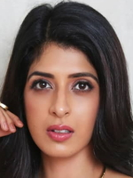 Aishwarya Sakhuja Wiki