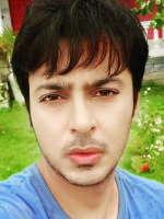Akkshay Sethi