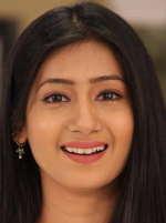 Ashimaa Ahmed