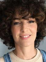 Ayelet Zurer Wiki