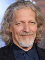 Clancy Brown 5