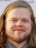 Elden Henson Wiki