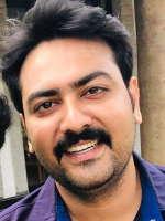 Harish Harish 15