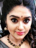 Mamilla Shailaja Priya 10