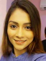 Mansee Singh