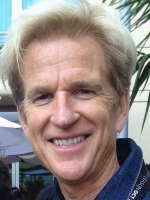 Matthew Modine 53