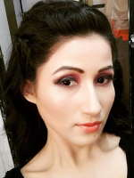 Monisha Doley