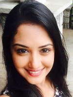 Neetha Ashok