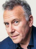 Paul Reiser 65