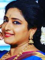Praveena Lalithabhai 4