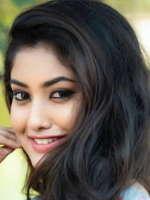 Priyanka Kumar 65