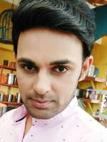 Ranjesh Singh