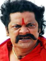 Ravishankar 8