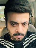 Riyaz Khan 5