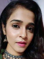 Saraswati Vijay