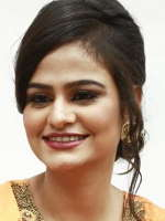 Saumya Agnihotri